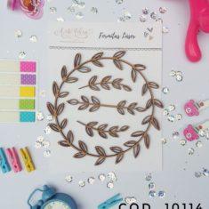 Kit Formitas Cod. 10114