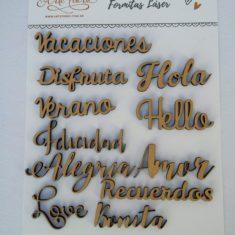 Kit Formitas Cod. 10121