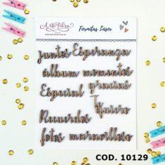 Kit Formitas Cod. 10129